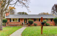 Photo of 2934 Brabson Drive, Knoxville, TN 37918 (MLS # 1062377)