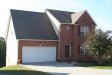 Photo of 6815 Avensong Lane, Knoxville, TN 37909 (MLS # 1062393)
