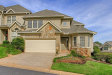 Photo of 1042 Spy Glass Way, Knoxville, TN 37922 (MLS # 1062409)
