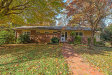 Photo of 2909 Barber Hill Lane, Knoxville, TN 37920 (MLS # 1062421)