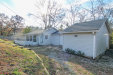Photo of 3015 Maryville Pike, Knoxville, TN 37920 (MLS # 1062441)