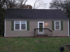 Photo of 1900 Price Ave, Knoxville, TN 37920 (MLS # 1062490)