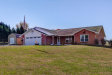 Photo of 1413 Broadview Circle, Sevierville, TN 37876 (MLS # 1062571)