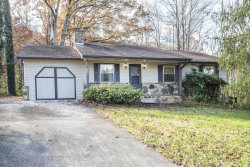 Photo of 7710 Chestnut Hill Rd, Townsend, TN 37882 (MLS # 1062638)