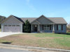 Photo of 4425 Old Colony Lane, Morristown, TN 37814 (MLS # 1062645)
