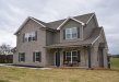 Photo of 1710 Cool Brook Court, Sevierville, TN 37876 (MLS # 1062689)