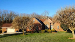 Photo of 161 Deer Creek Drive, Crossville, TN 38571 (MLS # 1062719)