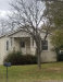 Photo of 2925 Sutherland Ave, Knoxville, TN 37919 (MLS # 1062733)