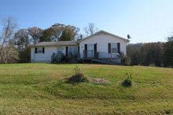 Photo of 4461 Floyd Lee Rd, Friendsville, TN 37737 (MLS # 1062760)