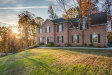 Photo of 7865 Scenic Oaks Rd, Knoxville, TN 37938 (MLS # 1062762)