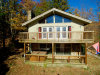 Photo of 715 Upper Windsor Way, Gatlinburg, TN 37738 (MLS # 1062889)