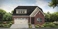 Photo of 104 Szilard St, Oak Ridge, TN 37830 (MLS # 1062928)