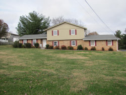 Photo of 326 Benjamin Drive, Lenoir City, TN 37771 (MLS # 1062933)
