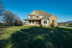 Photo of 591 Open Range Rd, Crossville, TN 38555 (MLS # 1062988)