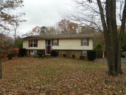 Photo of 12 Windhaven Lane, Oak Ridge, TN 37830 (MLS # 1063037)