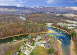 Photo of 316 Paradise Lane, Jacksboro, TN 37757 (MLS # 1063075)