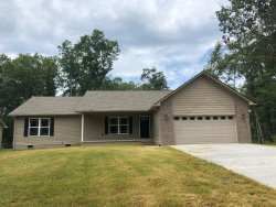 Photo of 1010 Grey Eagle Drive, Crossville, TN 38572 (MLS # 1063101)