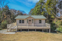 Photo of 3311 Big Cove Lane, Louisville, TN 37777 (MLS # 1063233)