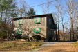 Photo of 193 Cold Springs Trace, Townsend, TN 37882 (MLS # 1063242)