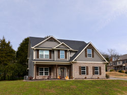 Photo of 145 Birchwood Lane, Lenoir City, TN 37771 (MLS # 1063275)