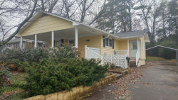 Photo of 127 Pembroke Rd, Oak Ridge, TN 37830 (MLS # 1063394)