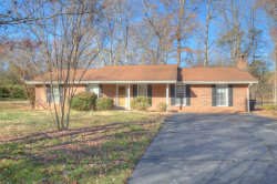 Photo of 109 Reese Rd, Sevierville, TN 37862 (MLS # 1063437)