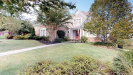 Photo of 1718 Inverness Drive, Maryville, TN 37801 (MLS # 1063482)