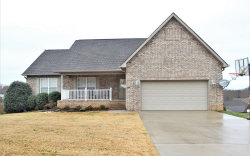 Photo of 255 S S. Wingate Drive, Lenoir City, TN 37771 (MLS # 1063507)