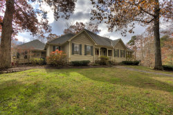 Photo of 3458 Allegheny Loop Rd, Maryville, TN 37803 (MLS # 1063525)