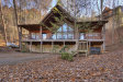 Photo of 1640 Eagles Reach Way, Sevierville, TN 37862 (MLS # 1063561)