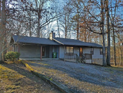 Photo of 2440 Amanda Lane, Sevierville, TN 37876 (MLS # 1063567)