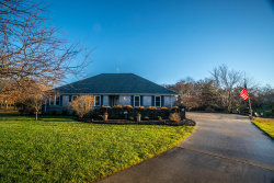Photo of 34 Turtle Point, Crossville, TN 38571 (MLS # 1063622)
