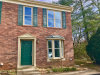 Photo of 130 Durwood Rd P, Knoxville, TN 37922 (MLS # 1063640)