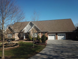 Photo of 2405 Mccleary Rd, Sevierville, TN 37865 (MLS # 1063679)
