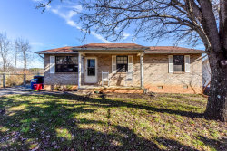 Photo of 3110 Valemont Drive, Maryville, TN 37803 (MLS # 1063701)