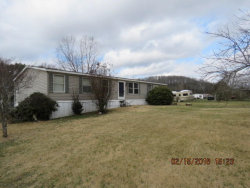 Photo of 112 Wolf Creek Rd, Kingston, TN 37763 (MLS # 1063705)