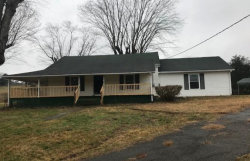 Photo of 3868 Decatur Hwy, Kingston, TN 37763 (MLS # 1063714)
