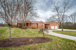 Photo of 525 Wild Plum Drive, Crossville, TN 38555 (MLS # 1063745)