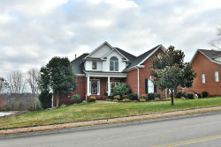 Photo of 500 Oak Chase Blvd, Lenoir City, TN 37772 (MLS # 1063853)