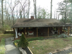 Photo of 89 Outer Drive, Oak Ridge, TN 37830 (MLS # 1063882)