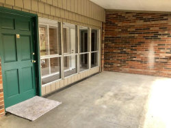 Photo of 422 Berlin Drive 150, Knoxville, TN 37923 (MLS # 1063909)