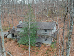 Photo of 6713 Adrian Rd, Knoxville, TN 37918 (MLS # 1063916)