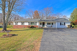 Photo of 1905 Mcclain Drive, Knoxville, TN 37912 (MLS # 1063929)