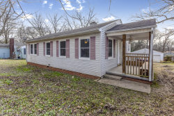 Photo of 211 Byerley Ave, Maryville, TN 37804 (MLS # 1063970)