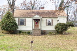 Photo of 2443 Buffat Mill Rd, Knoxville, TN 37917 (MLS # 1063974)
