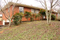 Photo of 10038 West Emory Rd, Knoxville, TN 37931 (MLS # 1063989)