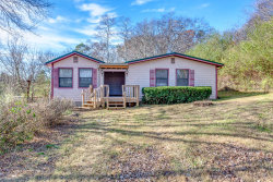 Photo of 821 Old Reservoir Rd, Maryville, TN 37804 (MLS # 1063992)