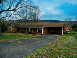 Photo of 131 N Ridge Ave, Rockwood, TN 37854 (MLS # 1063996)