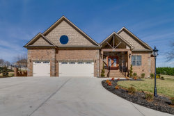 Photo of 2399 Mccleary Rd, Sevierville, TN 37876 (MLS # 1064001)