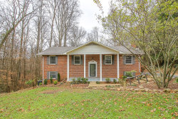 Photo of 939 W Outer Drive, Oak Ridge, TN 37830 (MLS # 1064003)